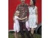 richie-sterns-with-his-daughter-iris-and-tara-nevins