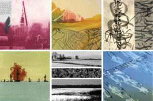 No-Land-Escapes-postcard-front